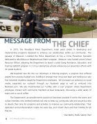 2015 Annual Report FINAL 4-27-16 - Page 6