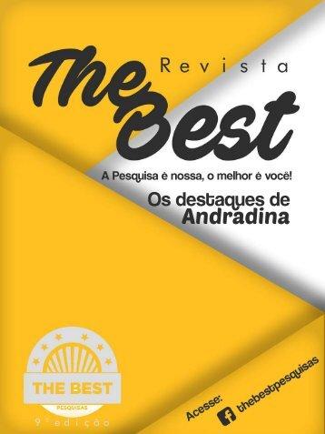 RevistaAndradinaTerminada02052016.compressed