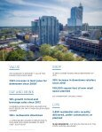 State of Downtown Raleigh 2016 - Page 6