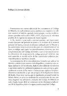 CODIGO DE  MINERIA COMENTADO - EDMUNDO CATALANO  - Page 6
