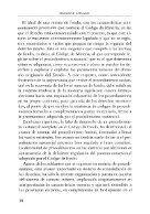 CODIGO DE  MINERIA COMENTADO - EDMUNDO CATALANO  - Page 7