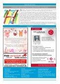 3. Ausgabe - Page 4