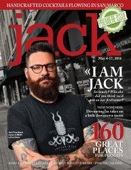 JackMagazine050416