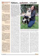 2016 06 mein monat - Seite 2