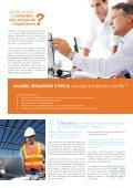 Licence Master Ingénieur Doctorat - Page 2