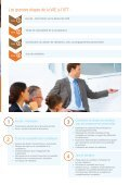 Licence Master Ingénieur Doctorat - Page 3