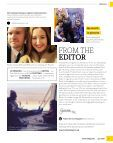 Velvet Magazine April 2016 - Page 7