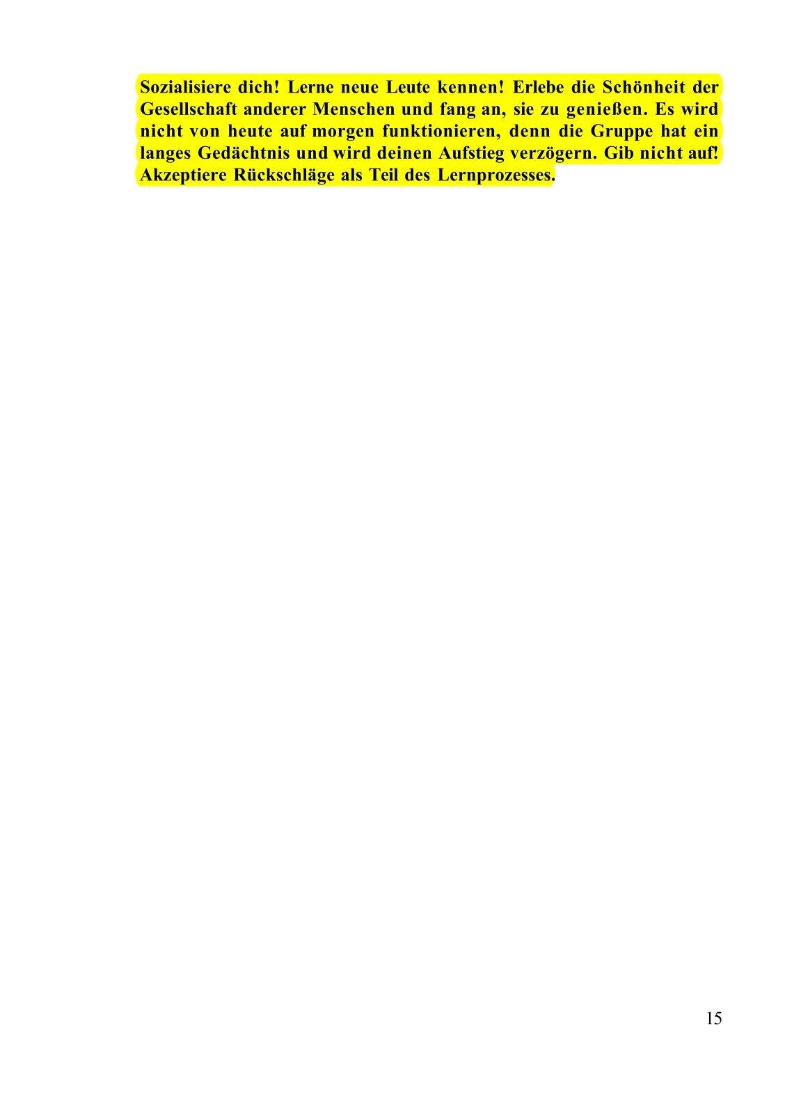 Dem sexismus pdf lob LOB SEXISMUS