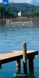 Ansicht_Flyer_Wassersport_Aug15