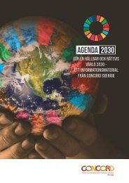 Agenda-2030-Rapport