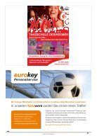 16. Ausgabe Wiesentalpost 2015/16  - Seite 5