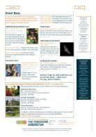 Yorkshire Arboretum Newsletter - Issue 6 - August 2015 - Page 4