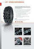 REX-Schnee- und Geländeketten Ausgabe August 2015 - Page 6