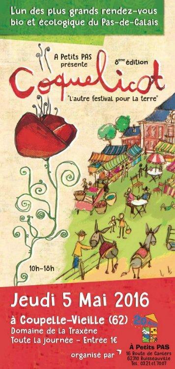 festival-coquelicot