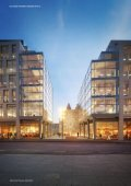SCOTTISH PROPERTY REVIEW APR/16 Marischal Square Aberdeen - Page 2
