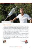 Golfs des Alpes 2016 - Page 3