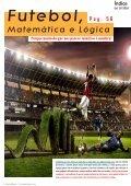 Desporto&Esport - ed 10  - Page 2