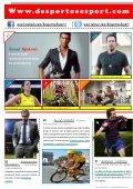 Desporto&Esport - ed 10  - Page 3