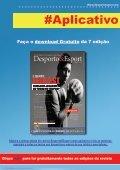 Desporto&Esport - ed 10  - Page 4