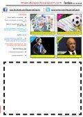 Desporto&Esport - ed 10  - Page 5