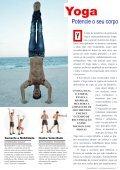 Desporto&Esport - ed 10  - Page 7