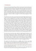 Higher Education Sector - Page 5