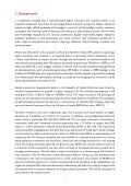 Higher Education Sector - Page 6