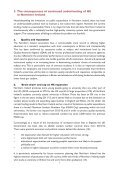 Higher Education Sector - Page 7