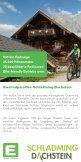E-Mobil Region Schladming Dachstein - Page 2