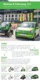 E-Mobil Region Schladming Dachstein - Page 5