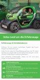 E-Mobil Region Schladming Dachstein - Page 7