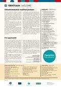 Maailma kylässä -festivaali - Page 3