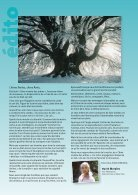 Noé 60 - Page 2