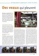 Noé 60 - Page 3