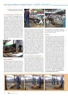 Noé 60 - Page 4