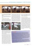 Noé 60 - Page 5
