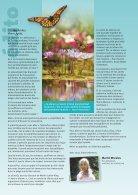 Noé 55 - Page 2