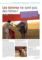 Noé 55 - Page 3