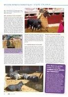 Noé 55 - Page 4