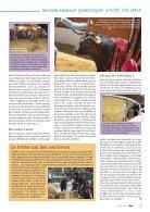 Noé 55 - Page 5