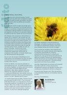 Noé 54 - Page 2