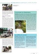 Noé 54 - Page 5
