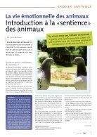 Noé 54 - Page 7
