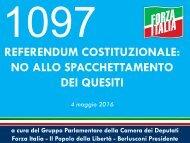 1097-REFERENDUM-COSTITUZIONALE.-NO-ALLO-SPACCHETTAMENTO-DEI-QUESITI-1