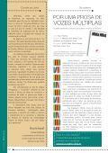Biblioteca - Page 2