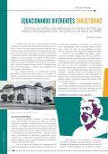 Biblioteca - Page 4