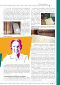 Biblioteca - Page 5