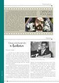 Biblioteca - Page 6