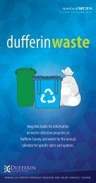 dufferin-waste-guide