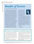 Childbirth Education - Page 4